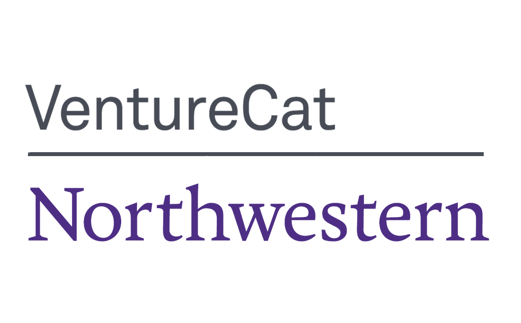 venturecat northwestern university