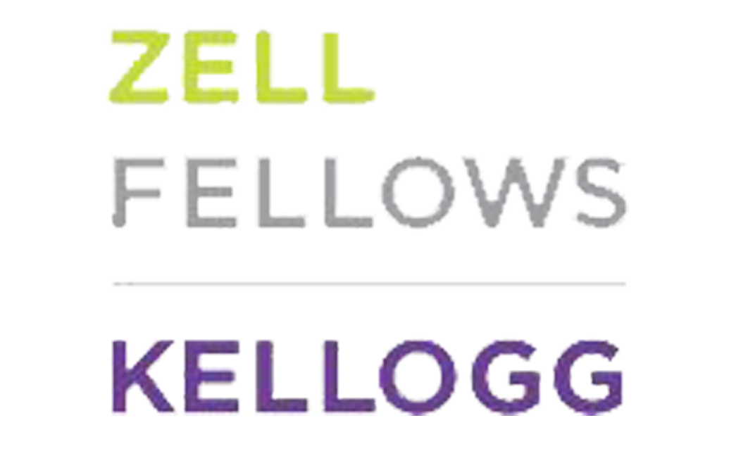zell fellows emerging market 2020